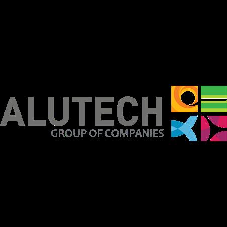 Alutech-Group